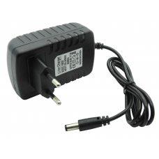 Зарядное устройство для 4s сборки Li-ion, Li-Pol 16.8В 2A