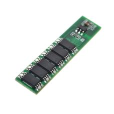BMS 1S 15A 4.2В Контроллер заряда, разряда Li-ion батарей