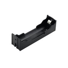 Батарейный отсек 18650 * 1 PCB