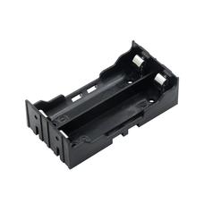 Батарейный отсек 18650 * 2 PCB