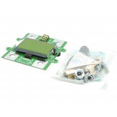 0-300В, 0-100А Вольтметр, Амперметр, Ваттметр, Измеритель емкости аккумуляторов