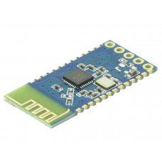 SPP-C модуль Bluetooth JDY-31 (HC-05, HC-06)