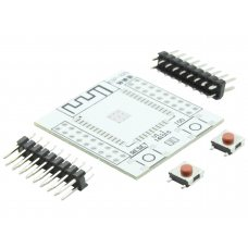 Адаптер для Wi-Fi модулей ESP-32 (ESP-32S, ESP-3212)
